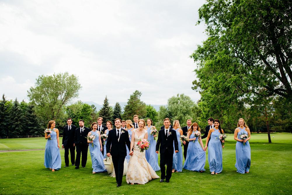 Boulder Country Club Wedding -28.jpg