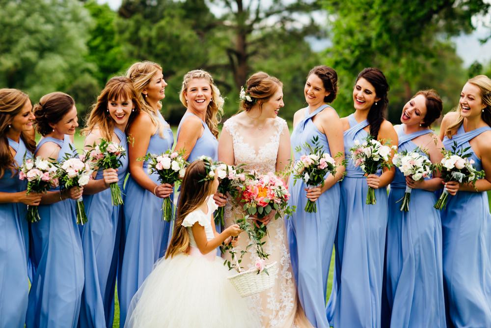 Boulder Country Club Wedding -29.jpg