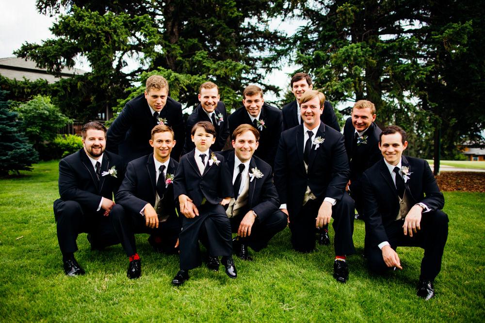 Boulder Country Club Wedding -32.jpg