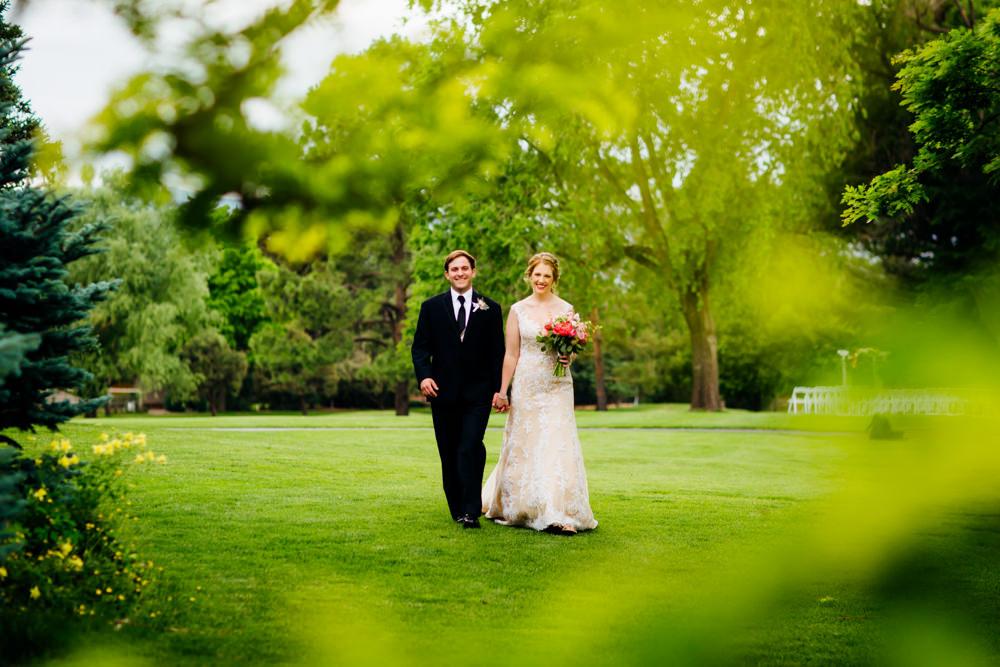 Boulder Country Club Wedding -36.jpg
