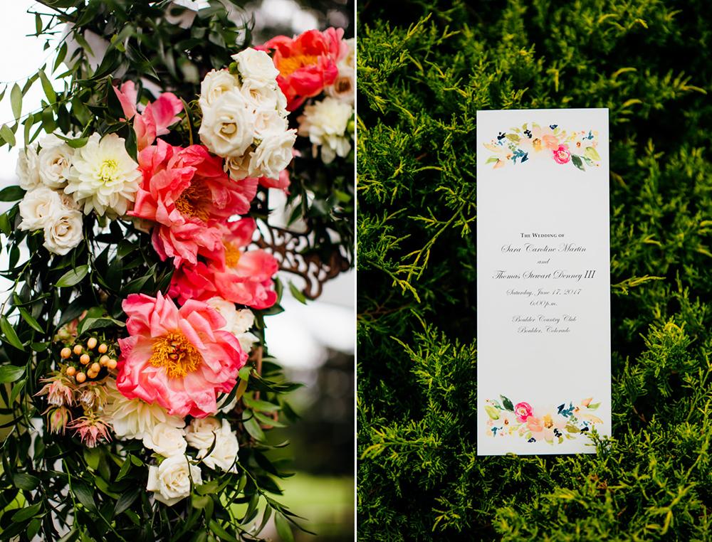 Boulder Country Club Wedding -35.jpg