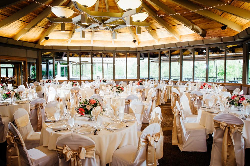Boulder Country Club Wedding -41.jpg