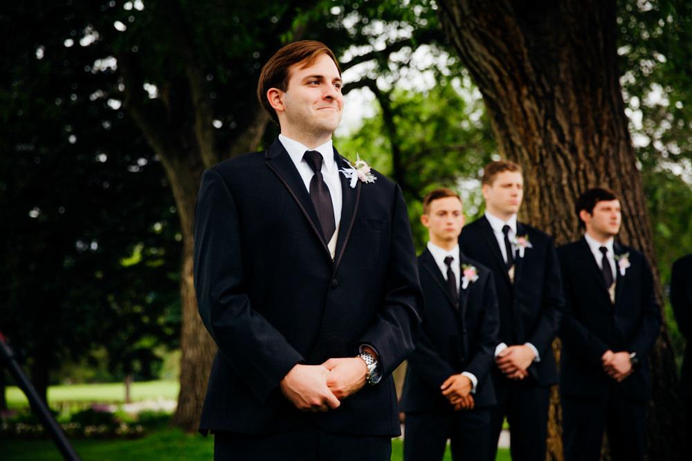 Boulder Country Club Wedding -46.jpg