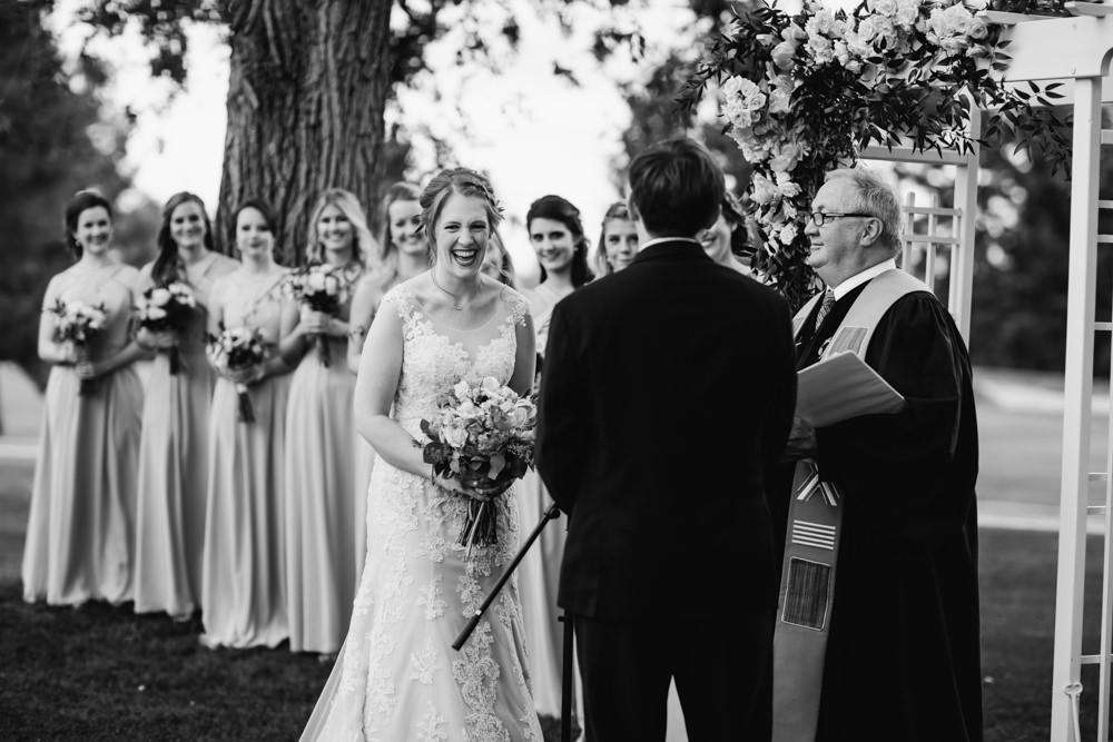 Boulder Country Club Wedding -47.jpg