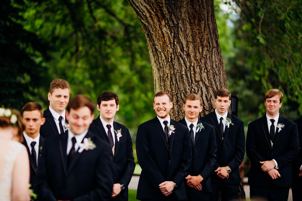 Boulder Country Club Wedding -50.jpg