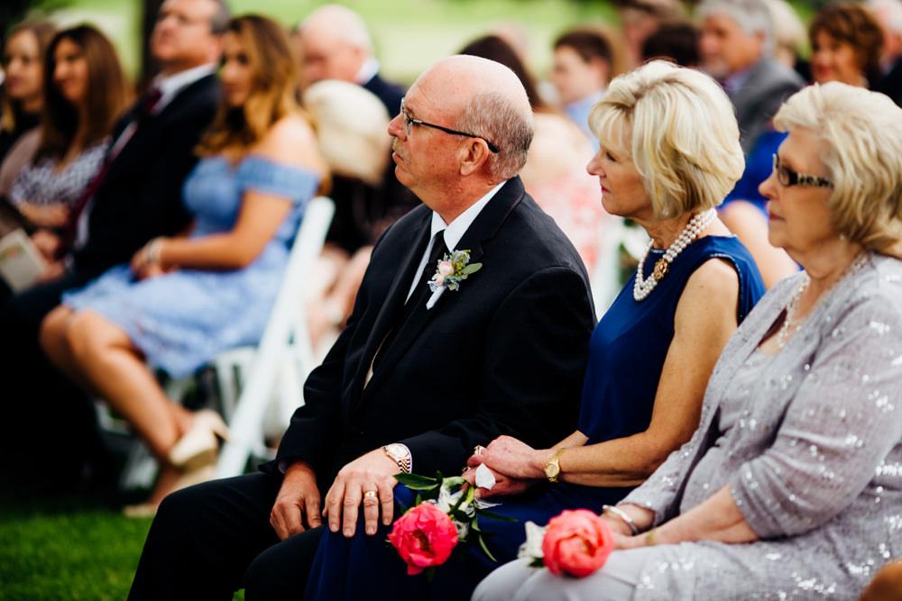 Boulder Country Club Wedding -51.jpg
