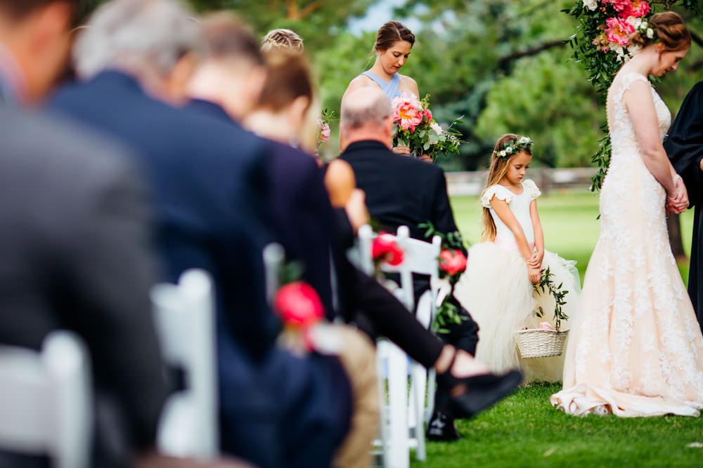 Boulder Country Club Wedding -52.jpg