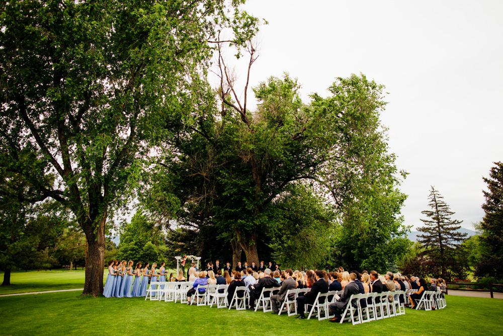 Boulder Country Club Wedding -48.jpg