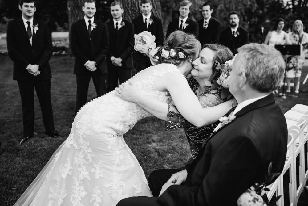 Boulder Country Club Wedding -53.jpg