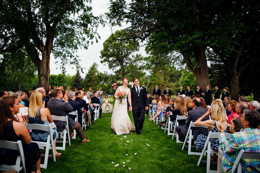 Boulder Country Club Wedding -54.jpg