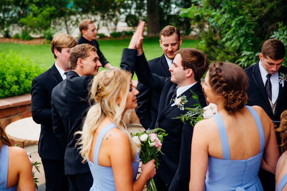 Boulder Country Club Wedding -55.jpg