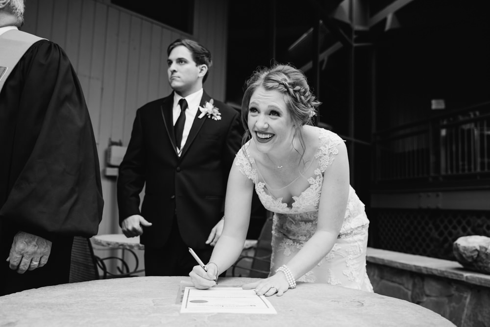 Boulder Country Club Wedding -57.jpg