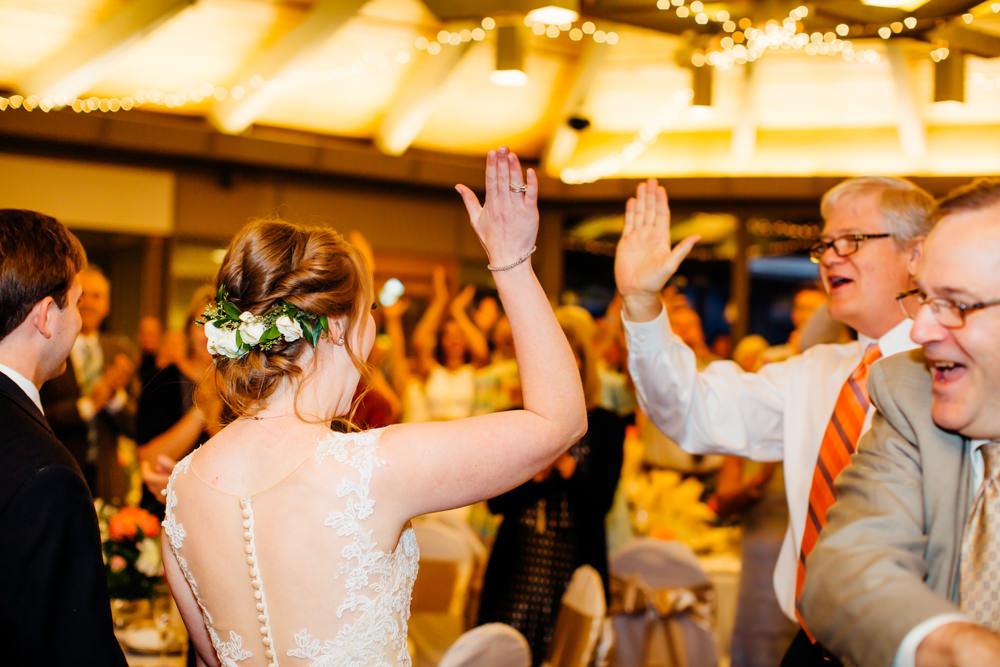 Boulder Country Club Wedding -59.jpg