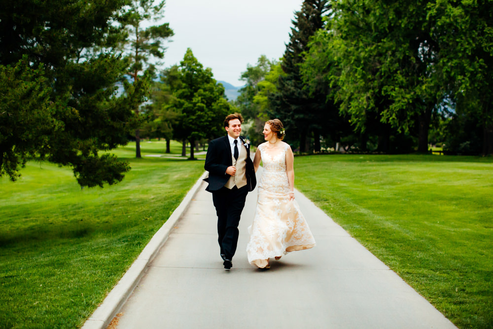 Boulder Country Club Wedding -64.jpg
