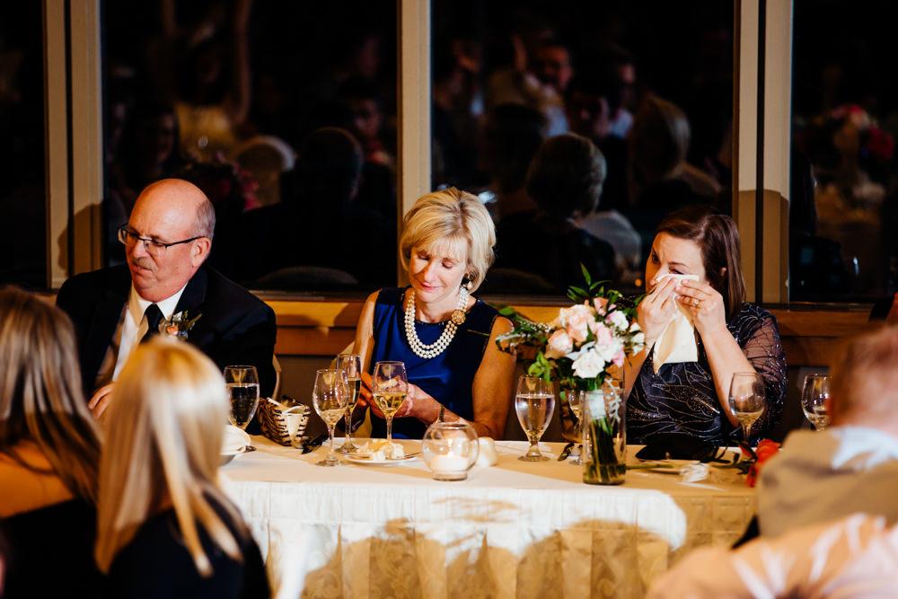 Boulder Country Club Wedding -70.jpg