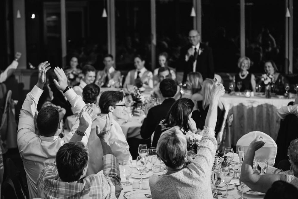 Boulder Country Club Wedding -71.jpg