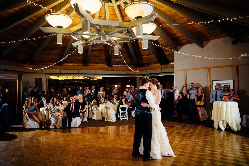 Boulder Country Club Wedding -73.jpg