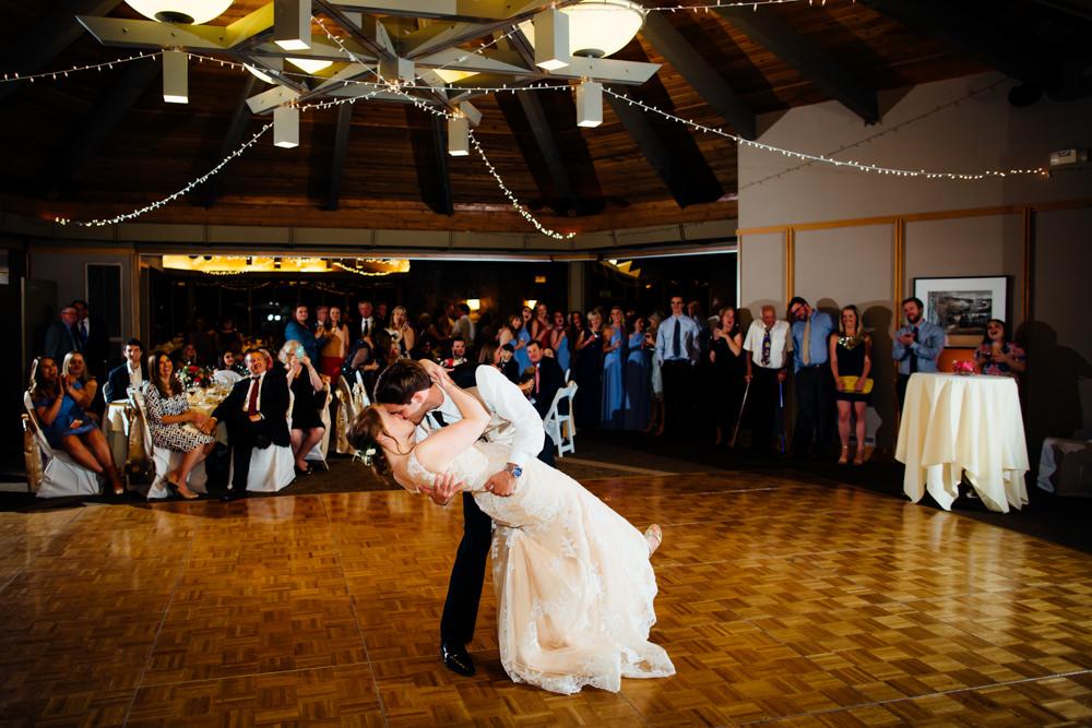 Boulder Country Club Wedding -74.jpg