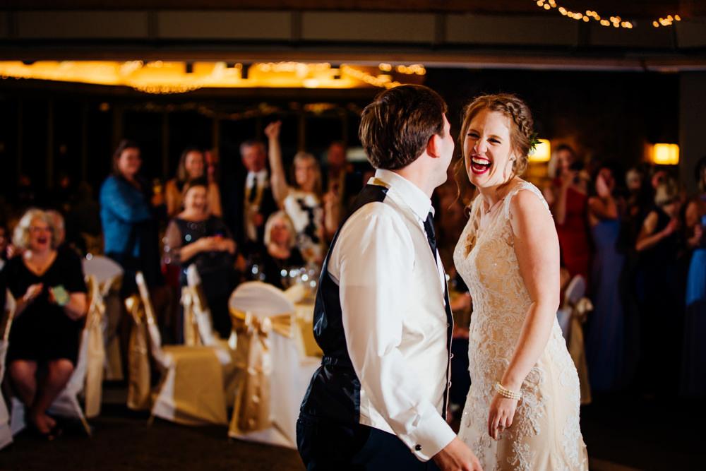 Boulder Country Club Wedding -75.jpg