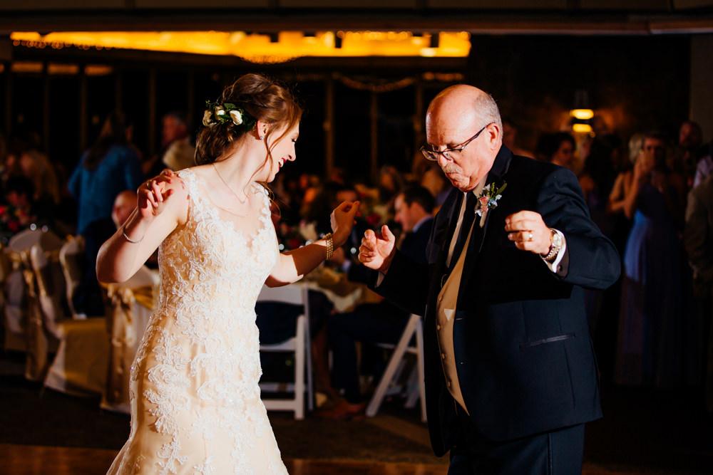 Boulder Country Club Wedding -76.jpg