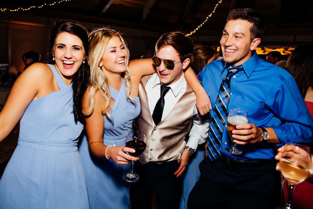 Boulder Country Club Wedding -78.jpg