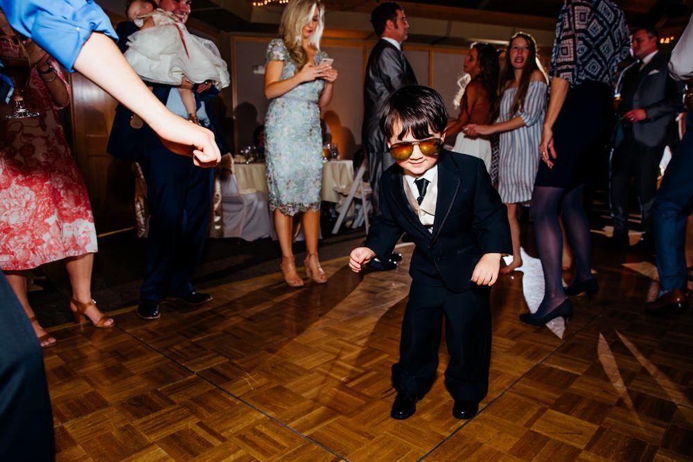 Boulder Country Club Wedding -79.jpg
