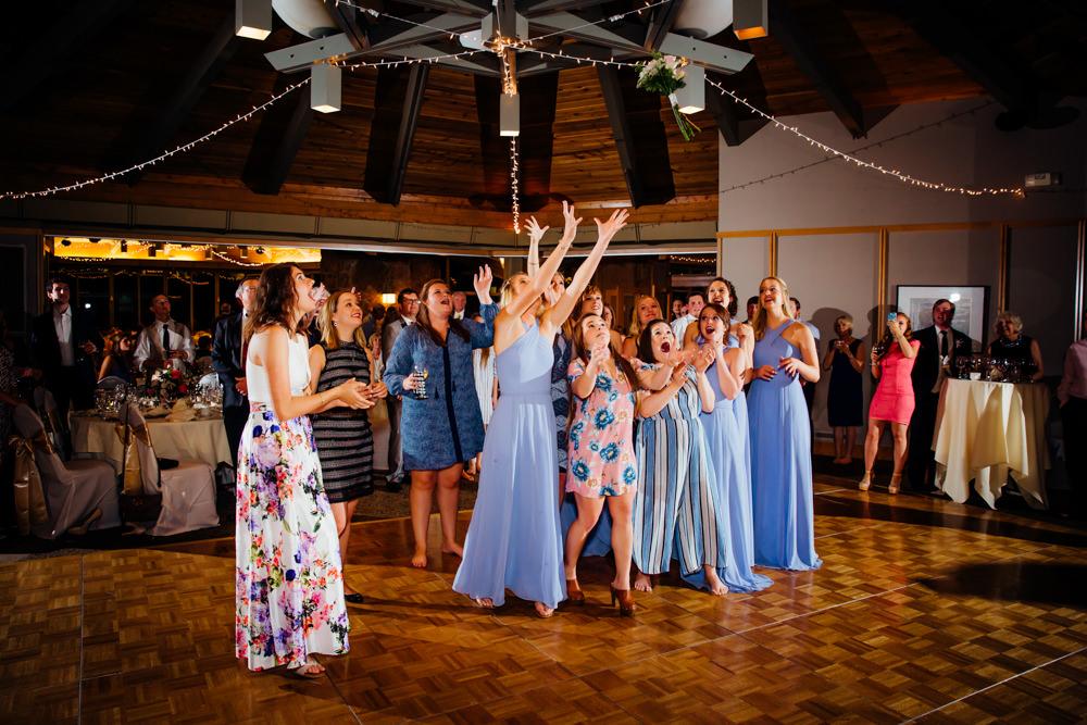 Boulder Country Club Wedding -80.jpg