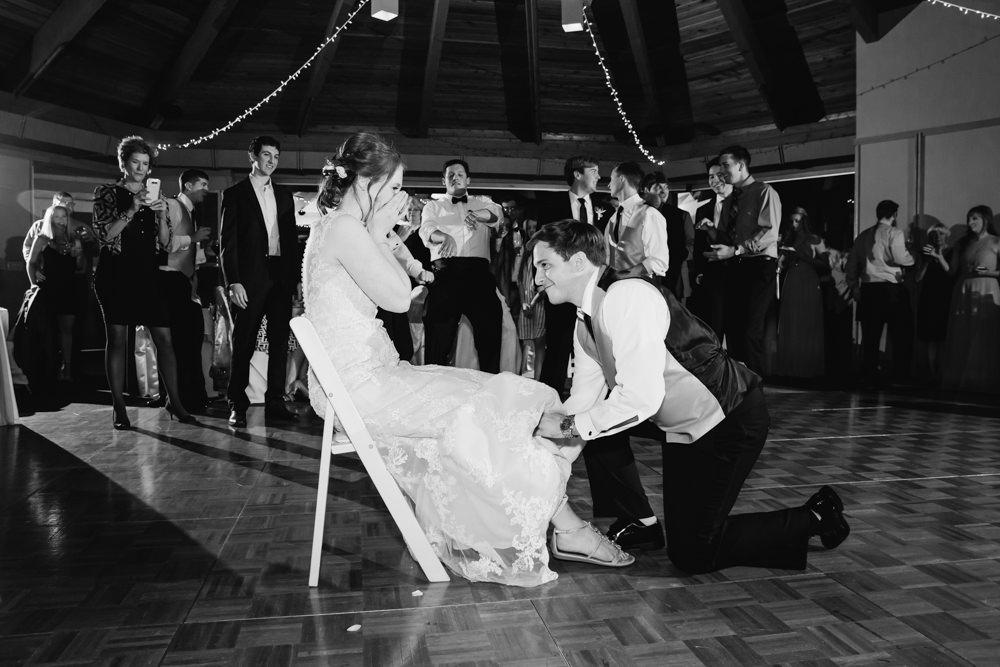 Boulder Country Club Wedding -81.jpg