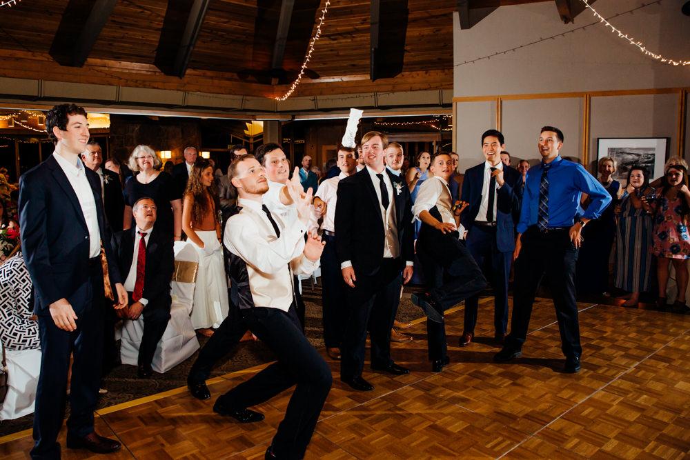 Boulder Country Club Wedding -83.jpg