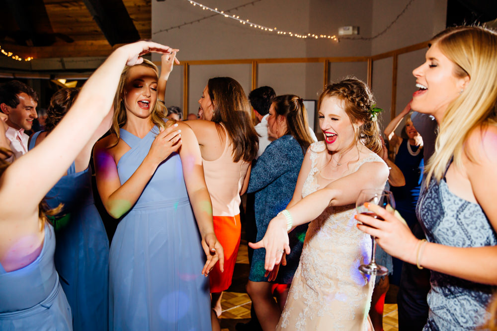 Boulder Country Club Wedding -84.jpg
