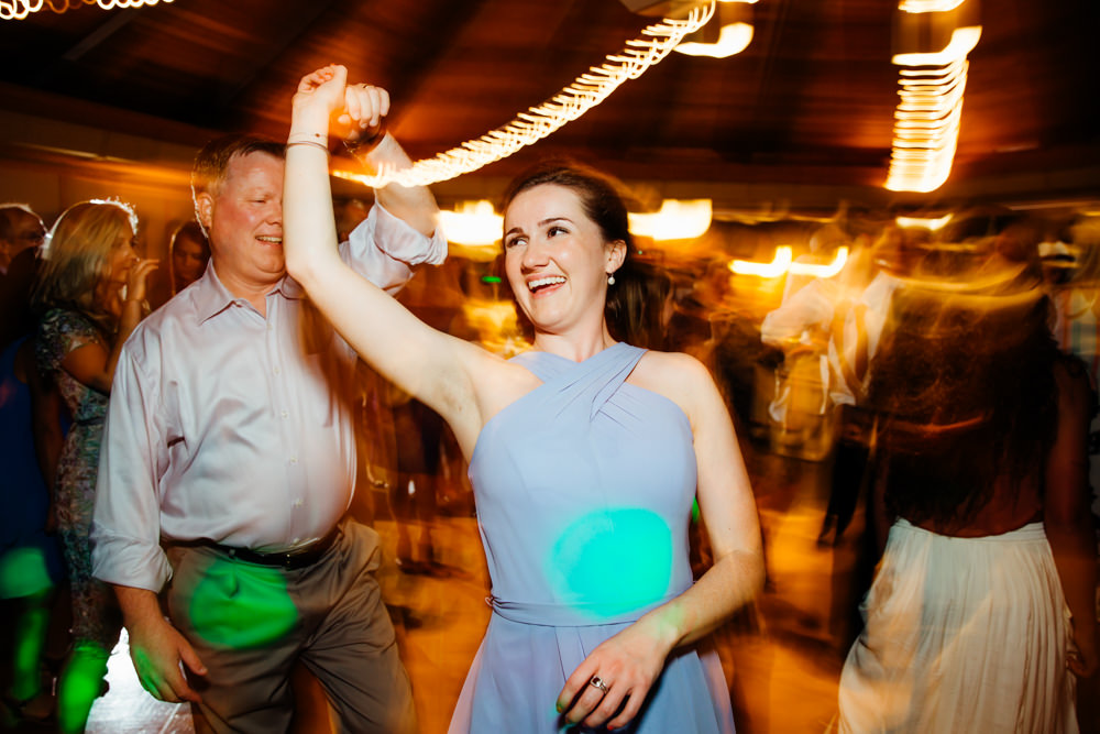 Boulder Country Club Wedding -85.jpg