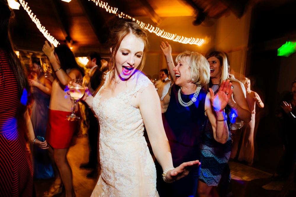 Boulder Country Club Wedding -86.jpg