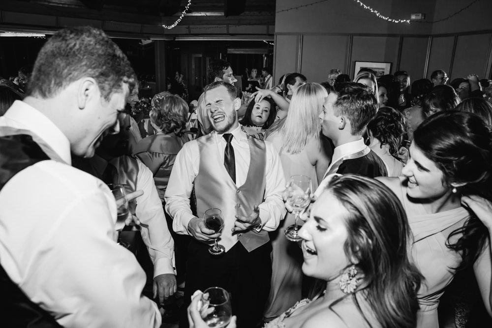 Boulder Country Club Wedding -88.jpg