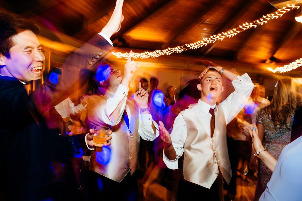 Boulder Country Club Wedding -89.jpg