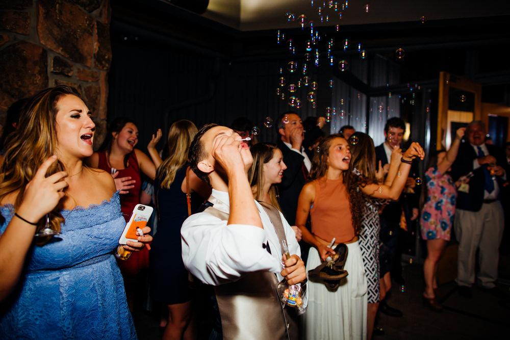 Boulder Country Club Wedding -91.jpg