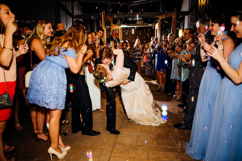 Boulder Country Club Wedding -93.jpg