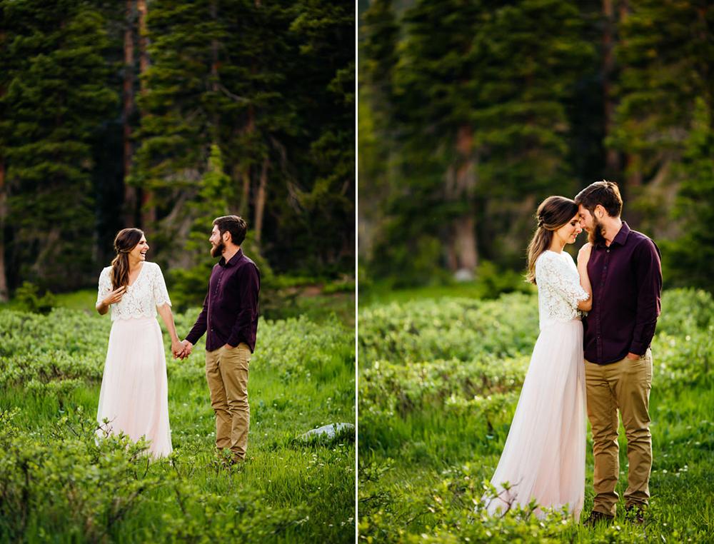 Denver Photographer -26.jpg