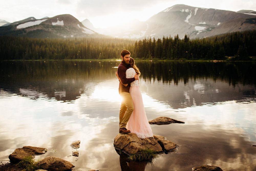 Denver Photographer -46.jpg