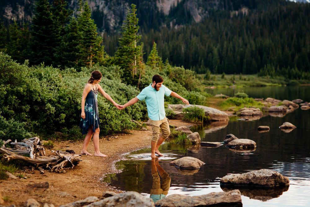 Denver Photographer -56.jpg