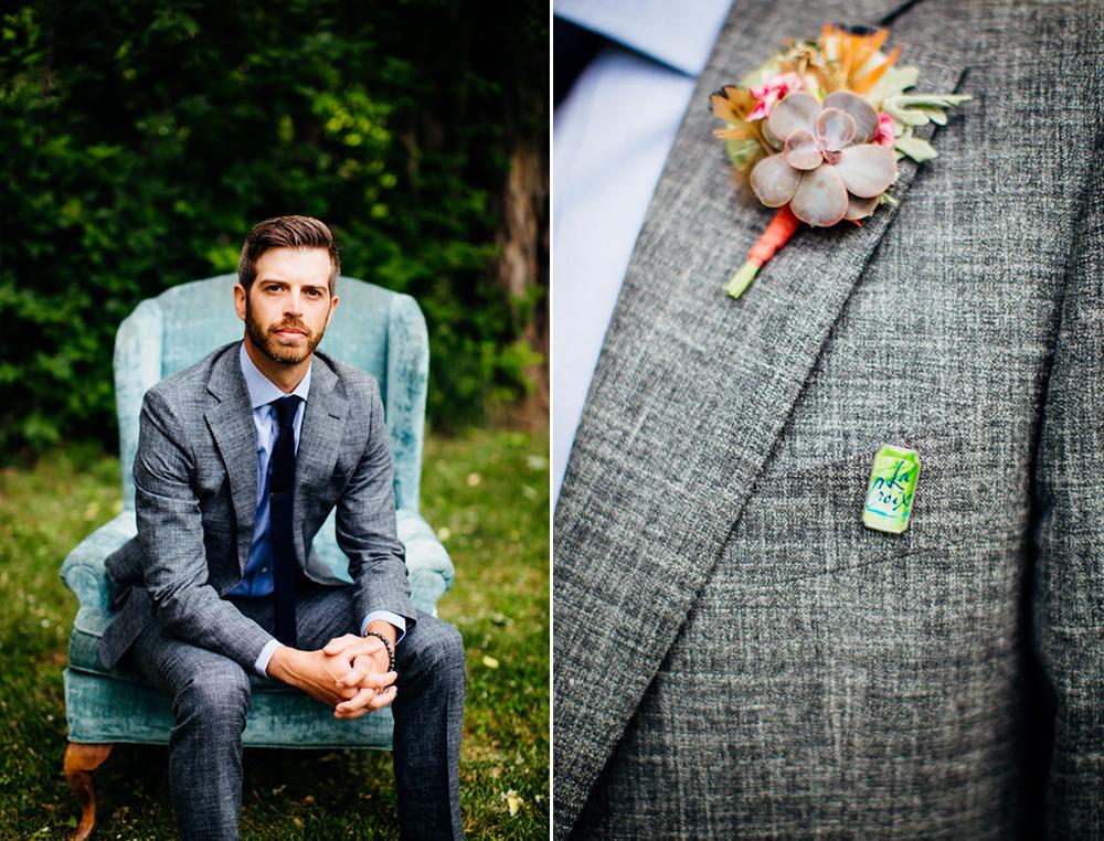 Lyons Farmette Wedding - Lyons Photographer -5.jpg