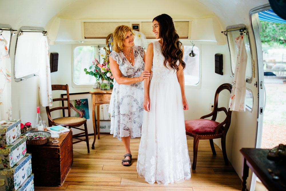 Lyons Farmette Wedding - Lyons Photographer -11.jpg
