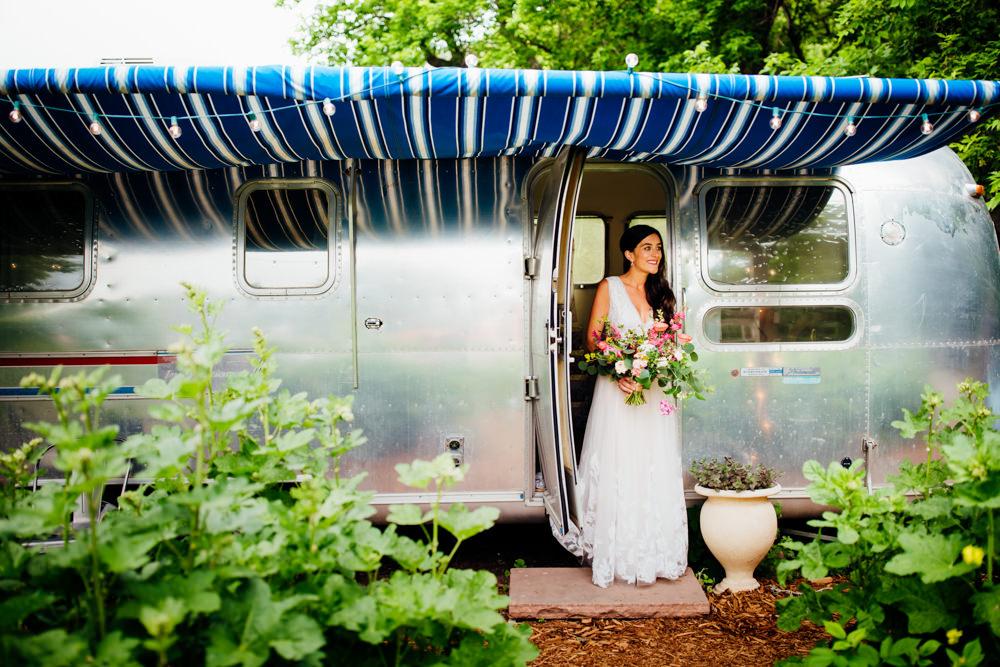 Lyons Farmette Wedding - Lyons Photographer -15.jpg