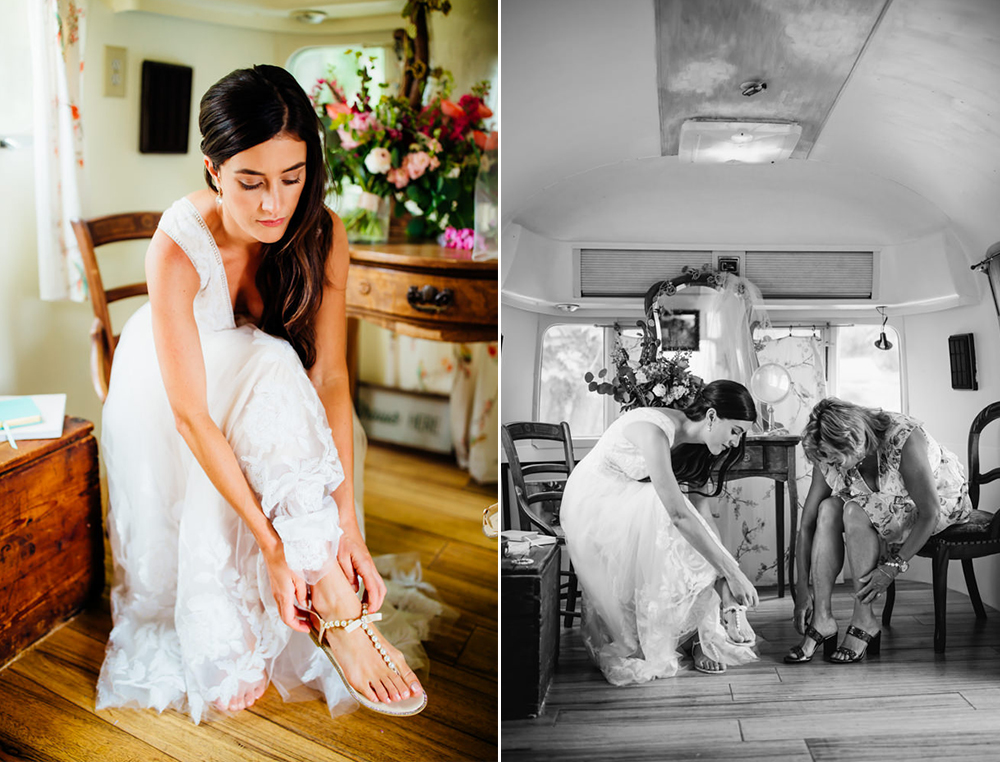 Lyons Farmette Wedding - Lyons Photographer -12.jpg