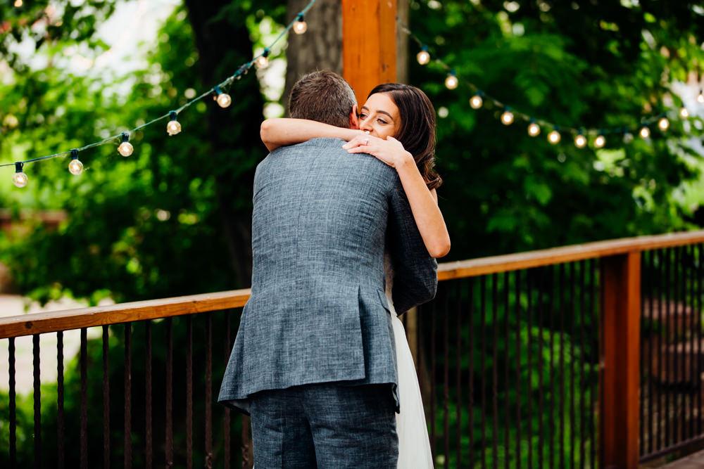 Lyons Farmette Wedding - Lyons Photographer -17.jpg