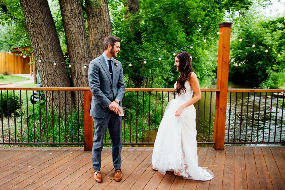Lyons Farmette Wedding - Lyons Photographer -16.jpg