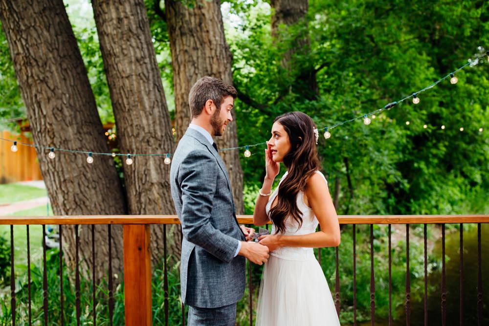 Lyons Farmette Wedding - Lyons Photographer -18.jpg
