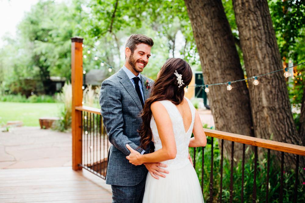 Lyons Farmette Wedding - Lyons Photographer -19.jpg