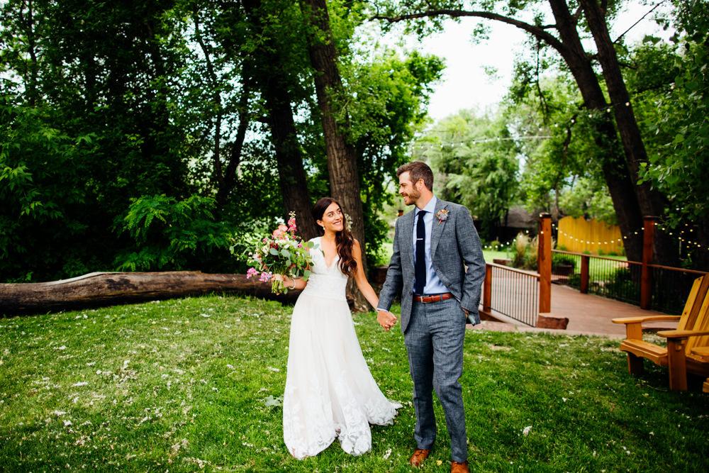 Lyons Farmette Wedding - Lyons Photographer -22.jpg