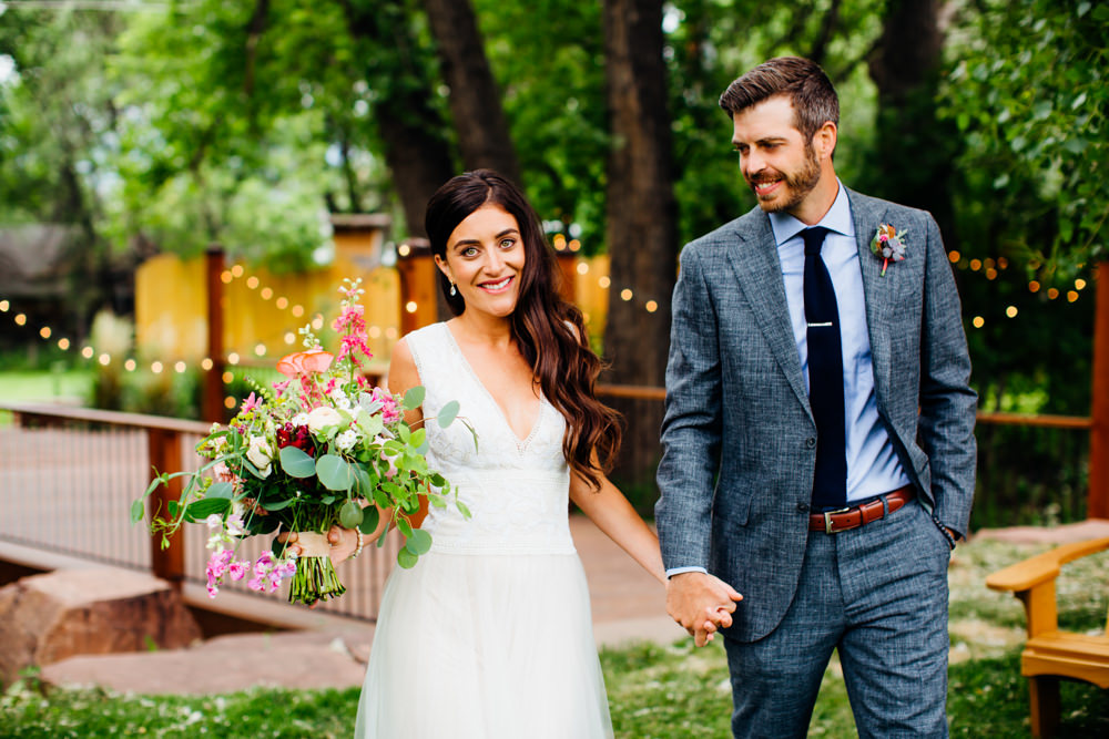 Lyons Farmette Wedding - Lyons Photographer -23.jpg