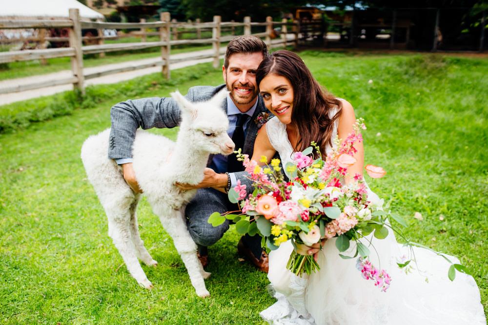 Lyons Farmette Wedding - Lyons Photographer -24.jpg